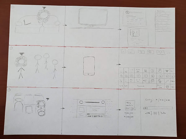 Story_Boards.jpg