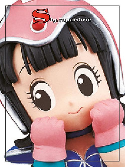 CHICHI - Dragon Ball Collection Vol. 3