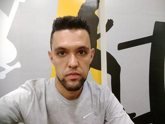 Rodrigo Bassi.jpg