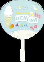 uchiwa.png