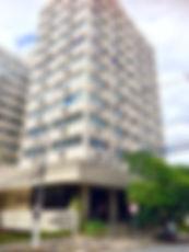 Campinas Commercial Center