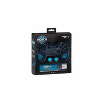 Indeca E-Sports PS4 Controller Kit