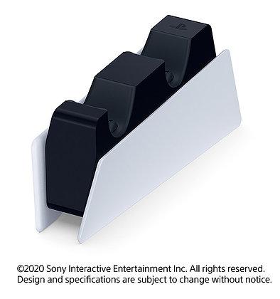 Sony DualSense PS5 Charging Base