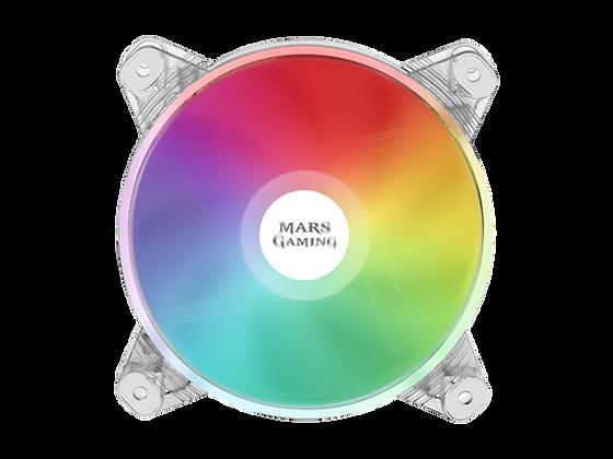 CHROMA RGB FAN MFD