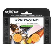 Kontrol Freek Overwatch for XBOX 1
