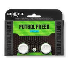 Kontrol Freek Futbol Freek for PS4