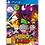 Thumbnail: Heroland Knowble Edition PS4