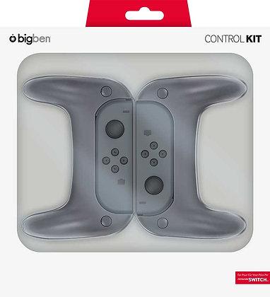 Big Ben Control Kit