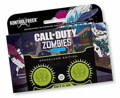 Kontrol Freek Call of Duty Zombies Spaceland Edition for PS4