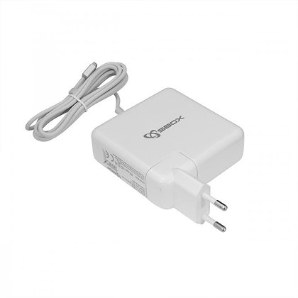 CHARGER FOR APPLE SBOX MAGSAFE2 AP-85W / 85W