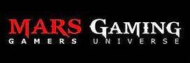 mars-gaming-logo.jpg