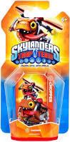 Skylanders Trap Team Chopper