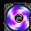 Thumbnail: MFRGBKIT RGB FAN KIT