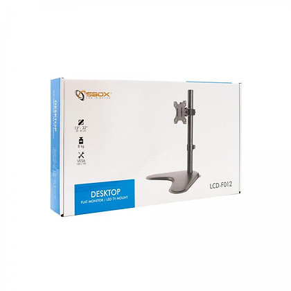 MONITOR STAND SBOX LCD-F012