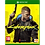 Thumbnail: Cyberpunk 2077 Xbox One