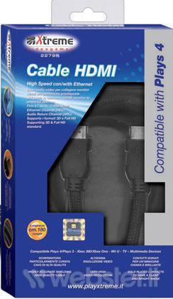 HDMI Cable  180cm
