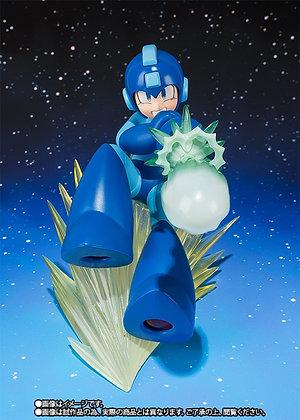 Figuarts Zero Rockman:Mega Man