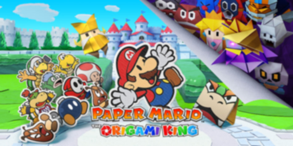 H2x1_NSwitch_PaperMarioTheOrigamiKing.jp