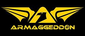 x-armaggeddon-logo.png