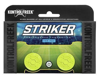 Kontrol Freek Striker for PS4