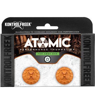 Kontrol Freek Atomic For XBOX 1