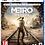 Thumbnail: Metro Exodus - Complete Edition - PlayStation 5