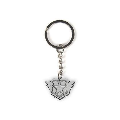 BattleBorn Keychain