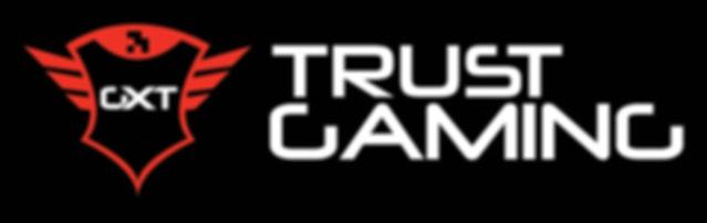 trust-gaming-logo.jpg