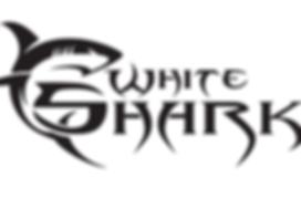 White-Shark-logo-1-365x240.png