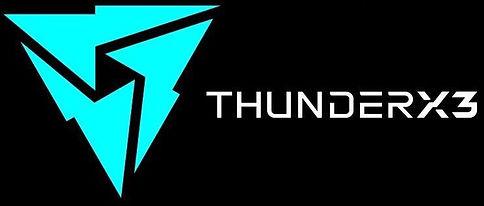 377.thunderx3_logo.jpg