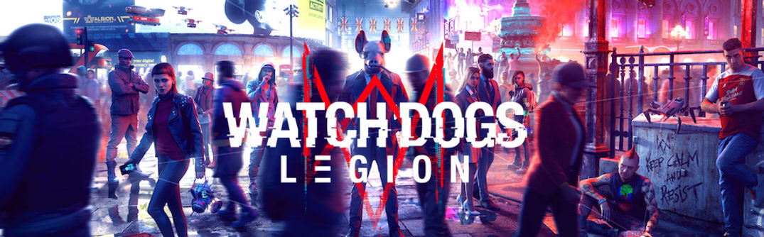 watch-dogs-legion-cover-image.jpg