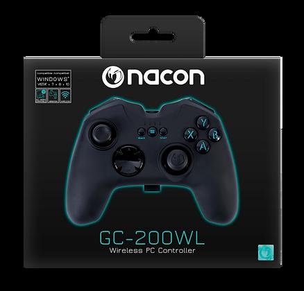 Nacon GC-200WL
