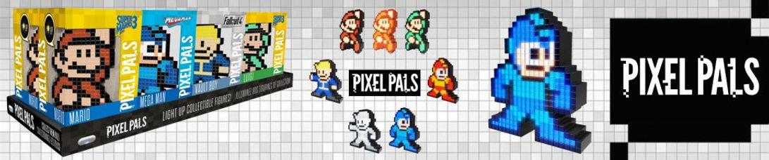 2017_Figurines_Pixel_Pals-1024x214.jpg