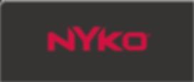 Nyko Logo.png