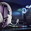 Thumbnail: MHAX GAMING HEADPHONES