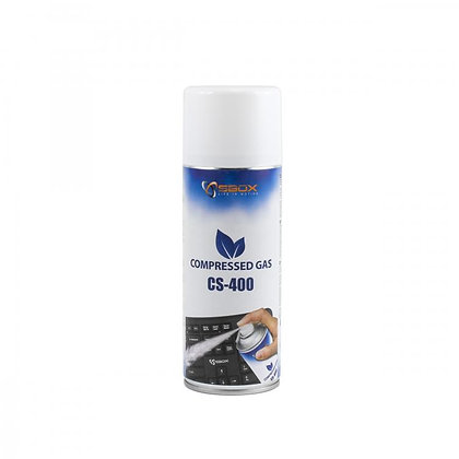 Compressed air duster  CS-400