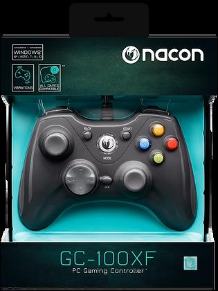Nacon GC-100