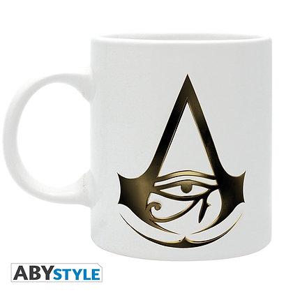 Assassin's Creed Mug