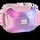 Thumbnail: BLUETOOTH RGB SPEAKER MSBAX