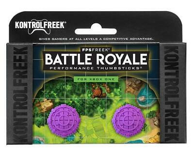 Kontrol Freek FPSFreek Battle Royale for XBOX 1
