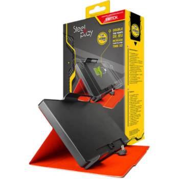Steelplay - 10 000 mAh Powerbank (Switch)