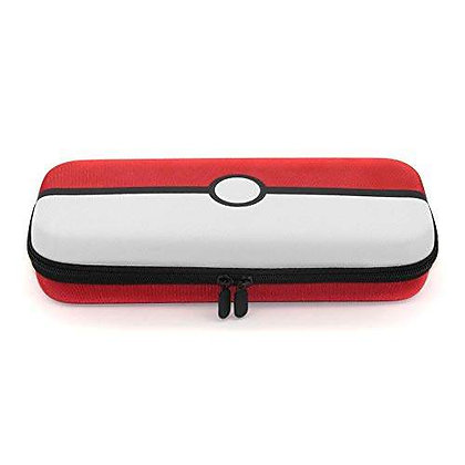 Nintendo Switch Pokemon Carry Case