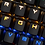 Thumbnail: MK4MINI GAMING KEYBOARD