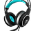 Thumbnail: AH7 Over-ear GLOW Gaming Headset