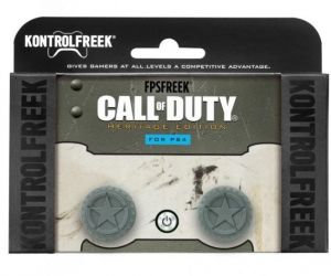 Kontrol Freek Call of Duty Heritage Edition for PS4