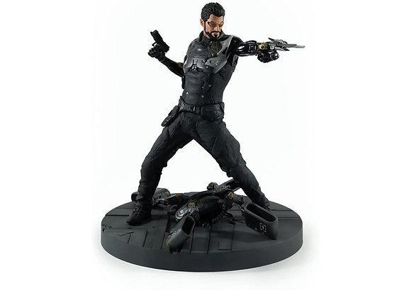 Deus Ex: Mankind Divided - Adam Jensen Figure