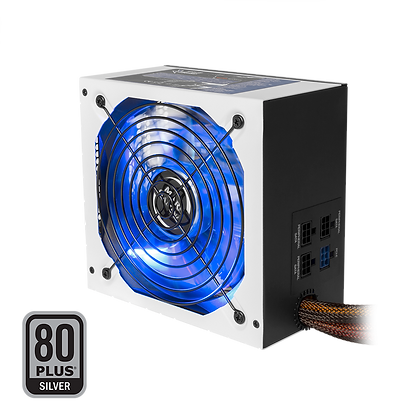 MPZE750 POWER SUPPLY