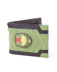 Halo Wars 2 Wallet
