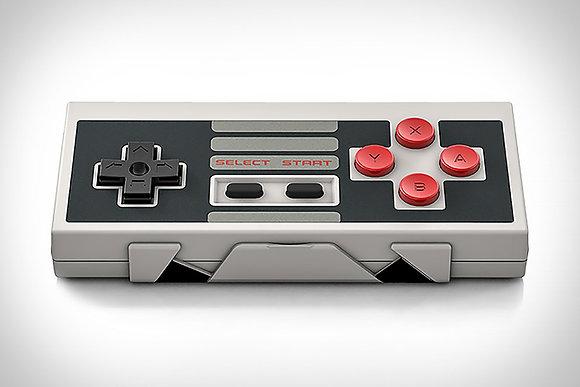 NES Game Controller
