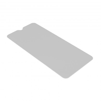 SBOX Nano Hybrid Glass 9H / XIAOMI REDMI NOTE 8T